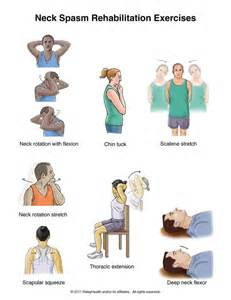 right chest muscle spasms picture 10