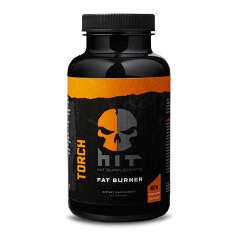 fat burner supplements philippines picture 9