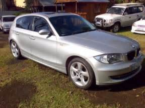gumtree dbn cars for sale picture 1