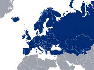 hash delivery in eu picture 5