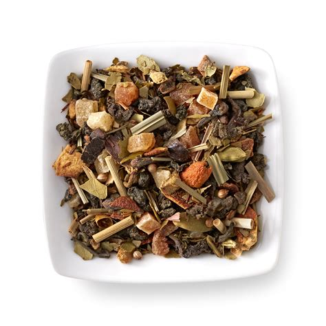 wu long weight loss tea picture 10