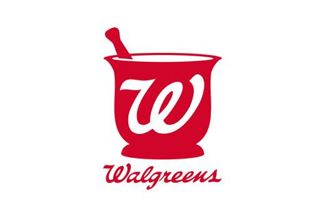 walgreens picture 6