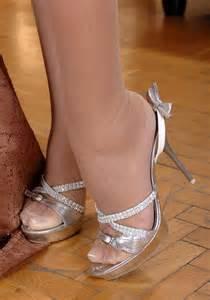 nylon feet you picture 9