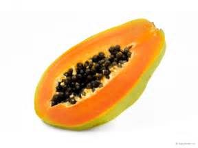 papaya picture 2
