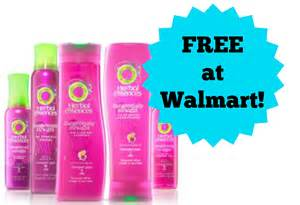 herbal essence hair color coupon picture 3