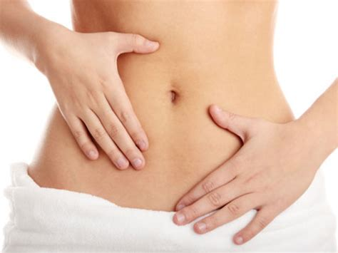 healthy digestion picture 7