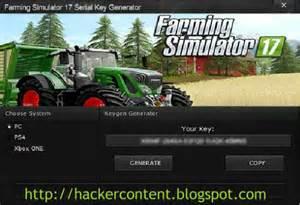 farm simulator product key picture 15