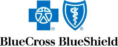 blue cross shield health insurance options picture 4
