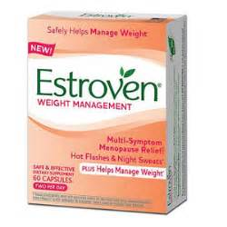 max strength estroven for male to female hrt picture 4