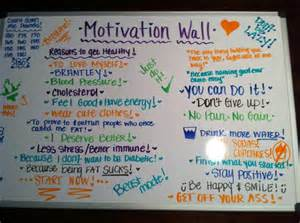 weight loss message board picture 5