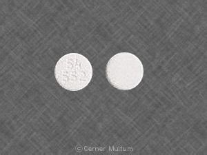 yeast infection pill in mexico picture 6