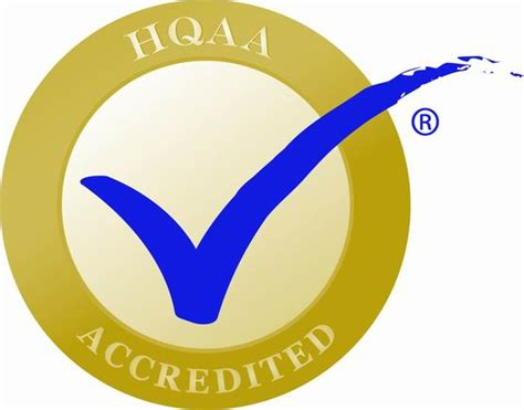 joint commission on accrediation of amercan hospitals picture 17