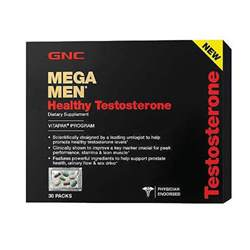 testosterone pills from gnc picture 7