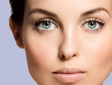 dermatology acne shots picture 2