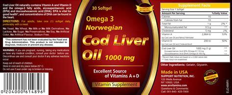 cod liver oil source picture 7