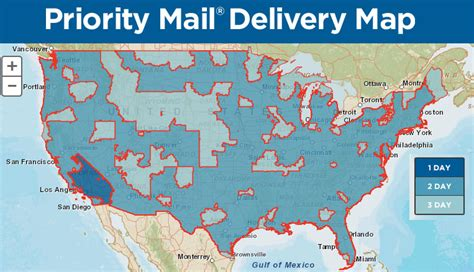 hersolution priority mail delivery picture 3