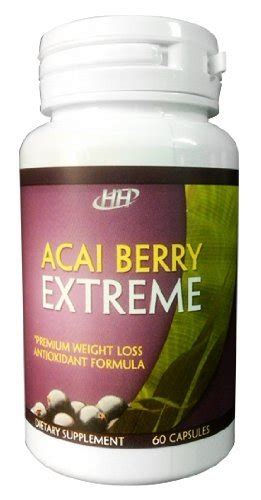 acai berry to help rid fat under skin picture 4