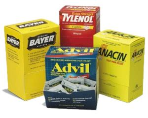 what medicines mimic pain pills picture 10