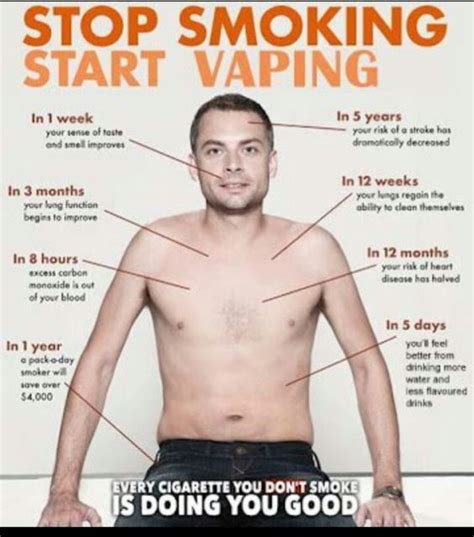 how to stop acne from vaping picture 1