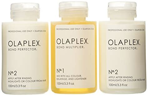 where to buy olaplex hair treatment products picture 2