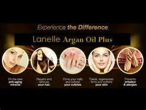 lanelle beauty products reviews picture 11