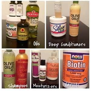 hair skin vitamins for relaxed hair picture 2