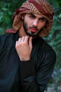 male desi handsome lund arabian male picture 1