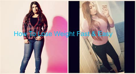 weight loss needed to drop dress size picture 7