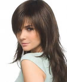 pictures of long hair cuts picture 18