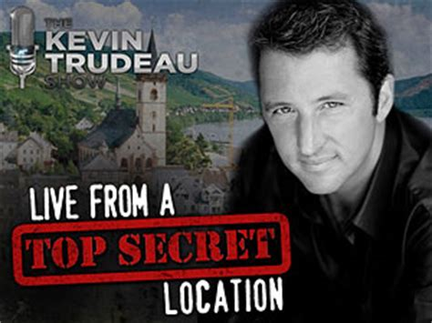 kevin trudeau cure for skin itch picture 7