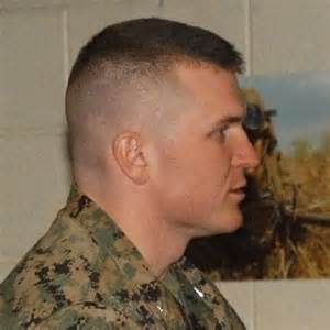 military hair cut picture 11
