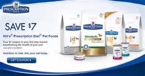 new prescription coupon meijer picture 3