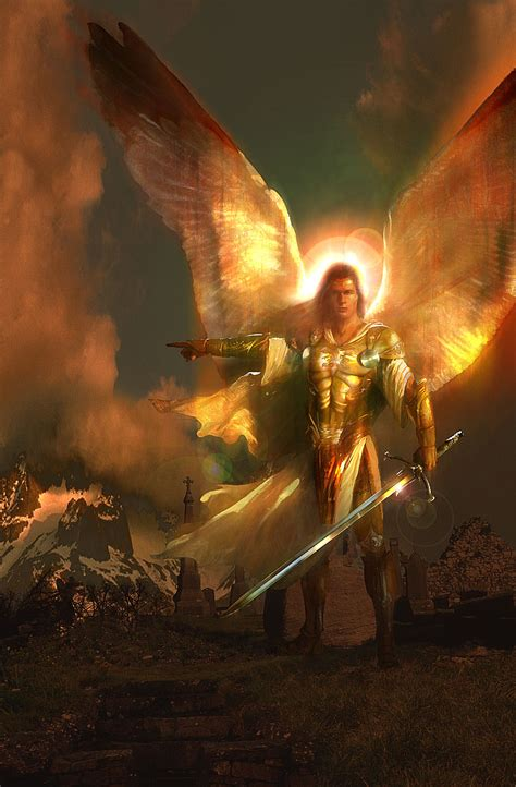armor for sleep the truth about heaven picture 7