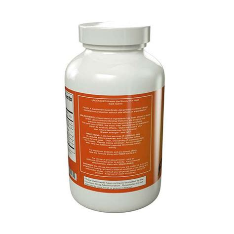 the most potent garcinia on the market picture 17