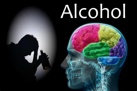 alchohol and weight loss picture 10