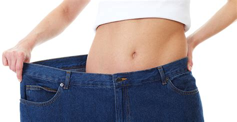 unexpecfted weight loss picture 1