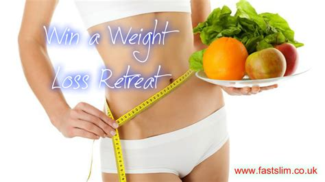 weight loss retreats for s picture 9