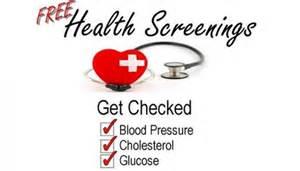 free cholesterol screenings broward county picture 1