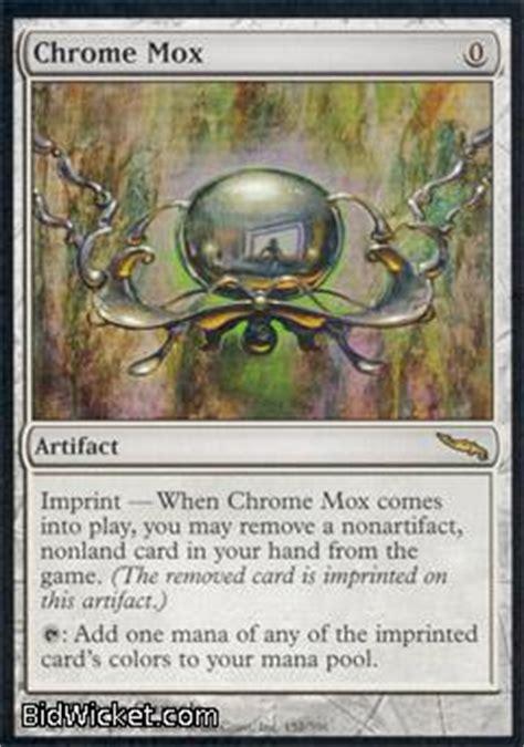 chromium in mox fuel picture 1
