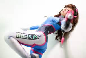 great breast miyuki picture 7