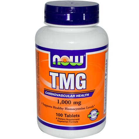 thyroid 1000 tablets picture 17
