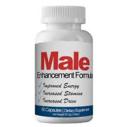 male enhancement products picture 2