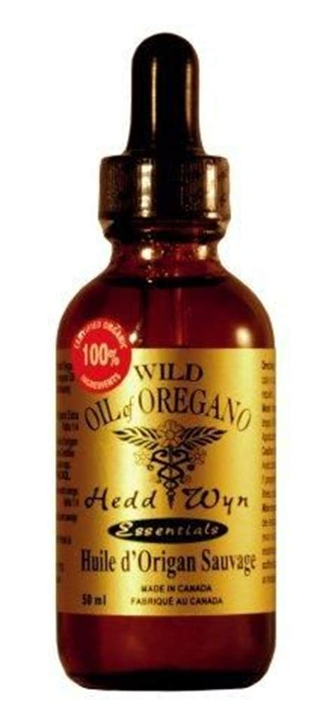 can you use oregano oil as a lip picture 4