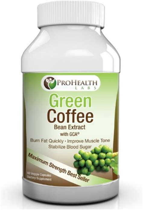 pure green coffee oz picture 1