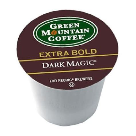 green coffee k cups picture 3