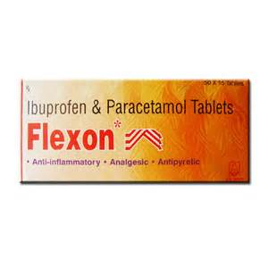 effect of pregnat care tablet picture 3