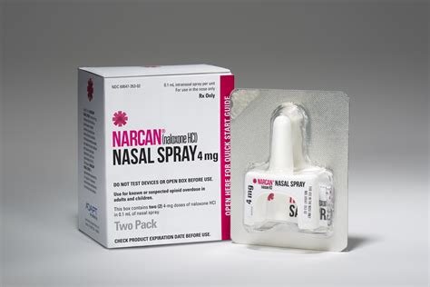 -1 spray 3 pack picture 1