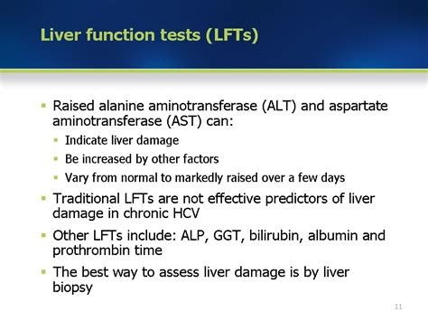 liver function blood test levels picture 6