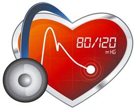 healthy blood pressure picture 1