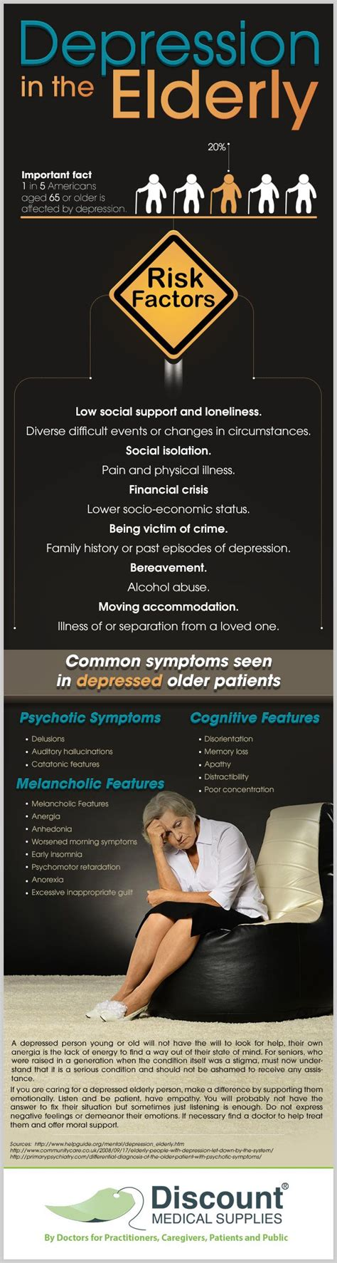 aging and depression picture 14